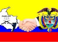 Niko_Schvarz_cuba_EEUU_y_la_paz_en_colombia