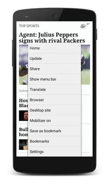 World Newspapers PRO v2.11.7