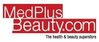 Medplusbeauty.com Shopping Review
