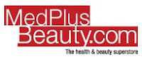 medplusbeauty reviews
