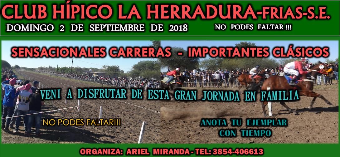 02-09-18-HIP. LA HERRADURA