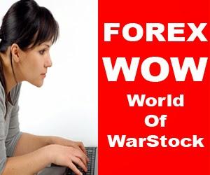 Стратегии форекс | Торговые системы и стратегии