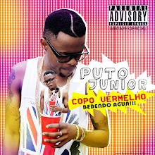 PuTo JuNioR [CoPo VerMelHo] mixtape