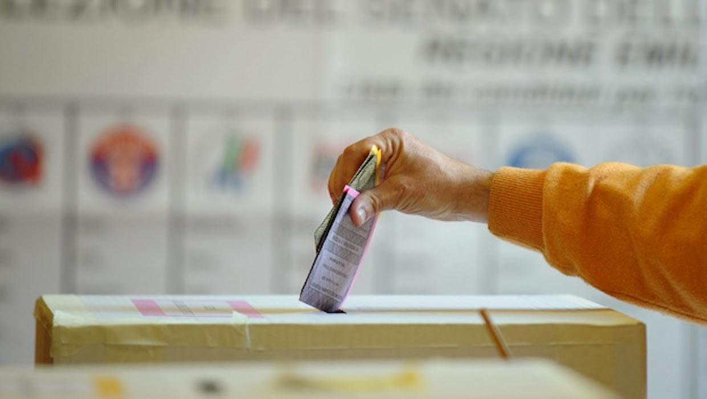 legge elettorale renzi pd berlusconi
