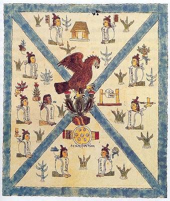 [Bild: 507px-CodexMendoza01.jpg]