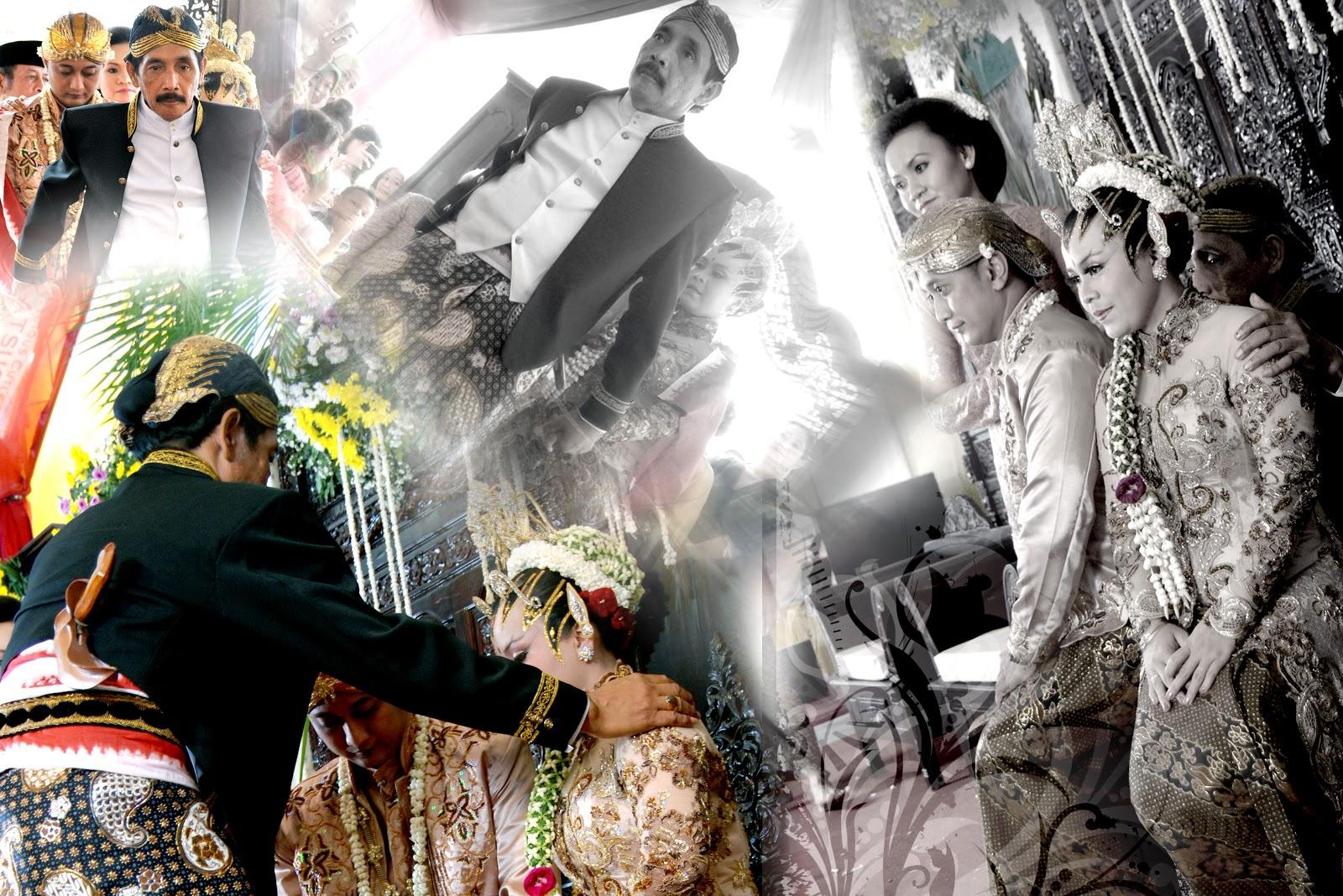 Noni wedding