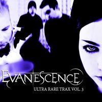 [2003] - Ultra Rare Trax Vol.3