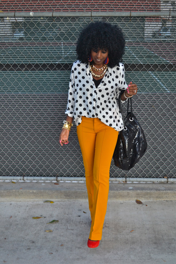 Style Pantry On Curlynikki Curlynikki Natural Hair Care
