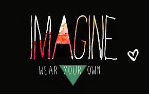 .IMAGINE.