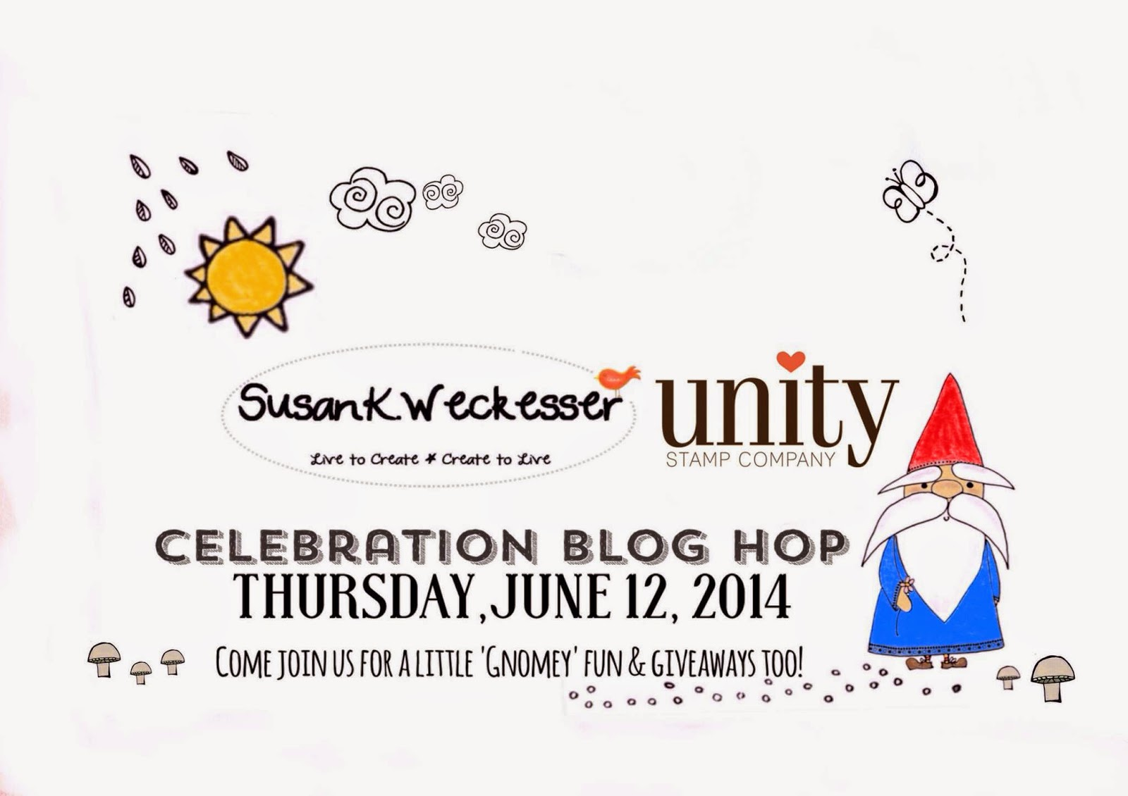 http://mysweetearth.blogspot.com/2014/06/susan-k-weckesser-and-unity-blog-hop.html