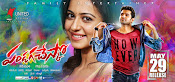 Pandaga Chesko movie wallpapers-thumbnail-3