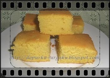 Olahan labu Kuning, Olahan Waluh, Resep Cake Labu Kuning, Cake Tanpa Margarin Dan Mentega, Cake Tanpa Pengembang Tambahan