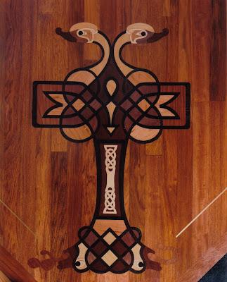 ديكورات بركيه جميله celtic_design_flooring_zz4b.jpg