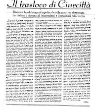 25 MARZO 1944