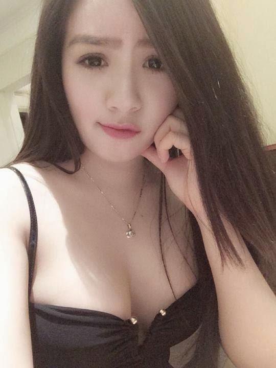 Ành gái đẹp ngực to mong phòng thủ 3