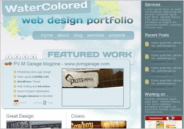 http://2.bp.blogspot.com/-h_YDVBsLPu4/UJ10gtEF0LI/AAAAAAAAK-w/ktCBdTc95Mk/s1600/Water+Colored.jpg