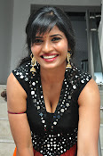Actress Shree hot photo shoot gallery-thumbnail-13