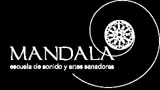 Mandala Escuela de Sonido y Artes Sanadoras