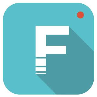 Wondershare Filmora 7.3.0.8