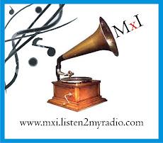 Radio MxI
