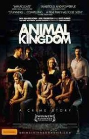 Ver Animal Kingdom (2010) Online