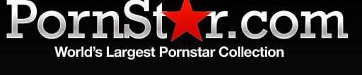 porn 5.12.2013 brazzers, mofos, erito japanxx , crapulosos, lastgangbang, vporn, mdigitalplayground, premiumpass, playboy ,hdpornup more