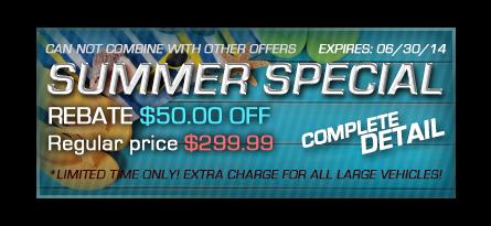 summer-car-wash-coupons