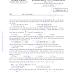 Đáp án và đề thi ĐH môn Vật lý khối A năm 2013 Lần 1 THPT Ngô Gia Tự