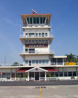 Travel Malang Juanda - Travel Malang Surabaya - Travel Malang Madiun - Travel Malang Kediri - Travel Malang Bojonegoro - Travel Malang Jombang - Bandar Udara Juanda, Surabaya, Jawa Timur, Indonesia.