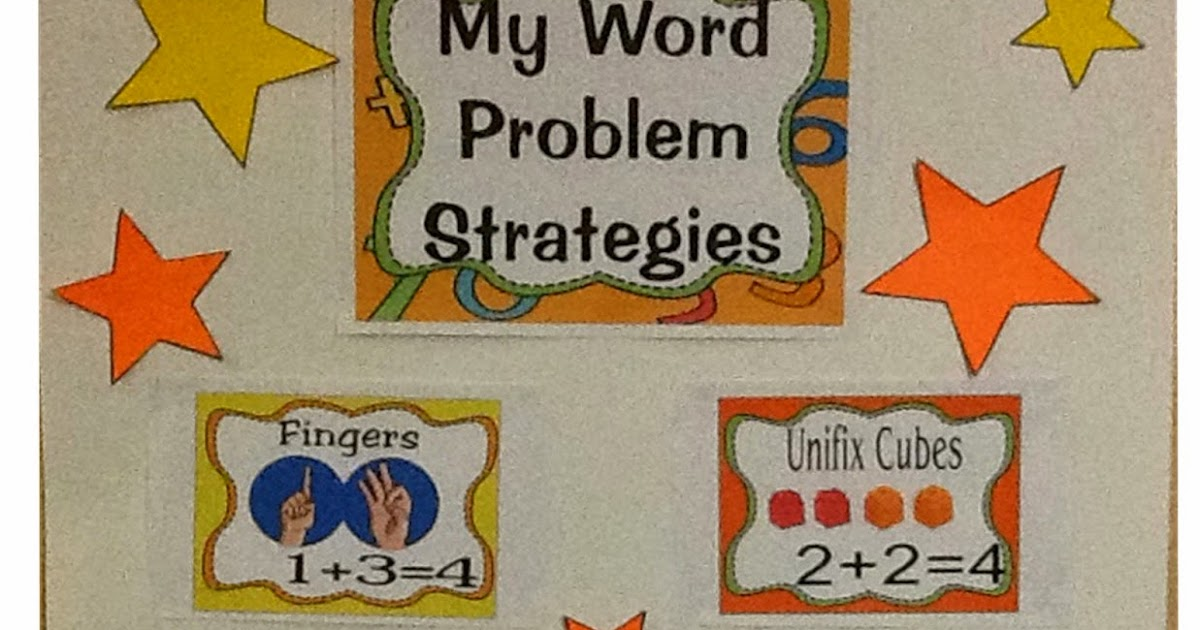 Https Www Teacherspayteachers Com Store Rundes Room Search Cubes Word Problems