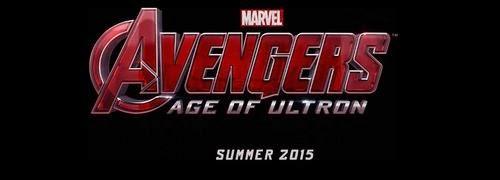 Marvel: Kevin Friege Habla del Futuro de Los Vengadores