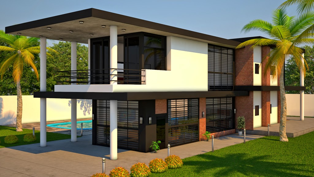 Virtual House Design Game Joy Studio Design Gallery