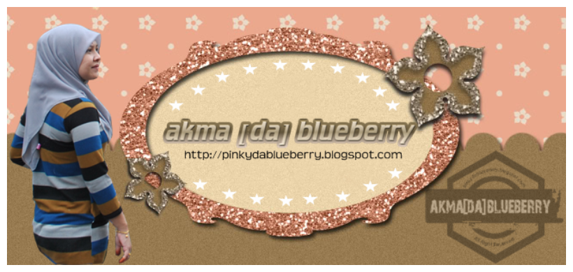 : :akma[da]blueberry: :