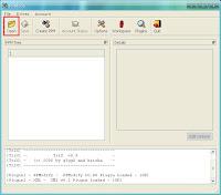 Ganti Font HP Nokia Java