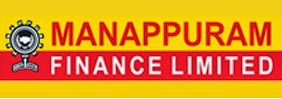 Manappuram Financel Limited