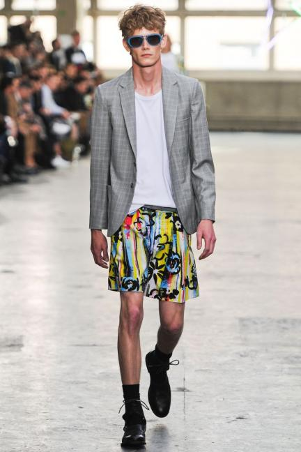 Topman Design Men's Fashion Spring-Summer 2013-3