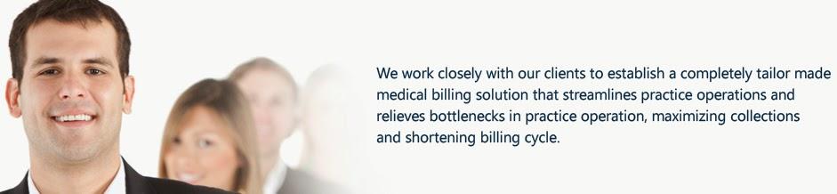 Medical Billing Services in Florida