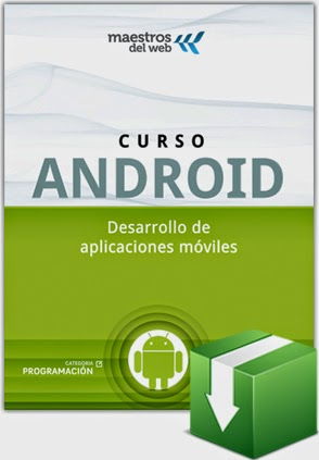 Libro Android