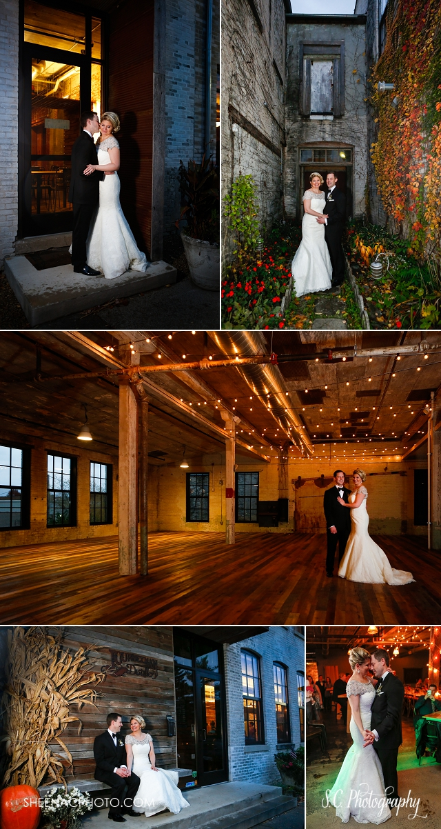 journeyman wedding photography new buffalo three oaks photographer