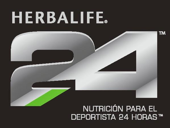 """Herbalife Logo 2013 ENTRENADOR """"DAVID..."""