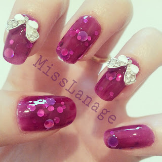 lush-lacquer-uk-grape-juice-bows-nail-art