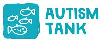 The Autism Tank