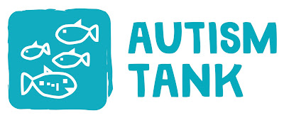The Autism Tank