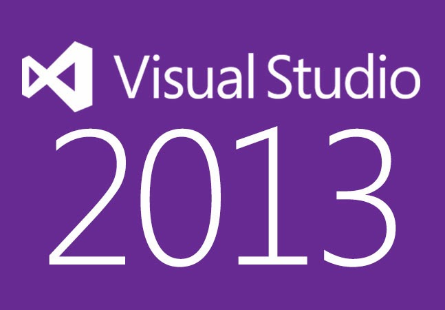 microsoft visual studio 2013 keygen
