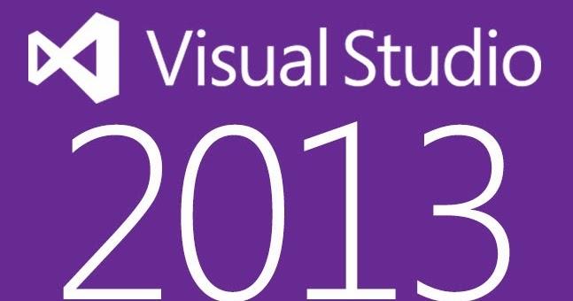 25 character product key for microsoft visual studio 2017