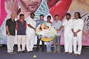 Yuddam Movie audio release function-thumbnail-8