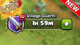 apa-itu-village-guard