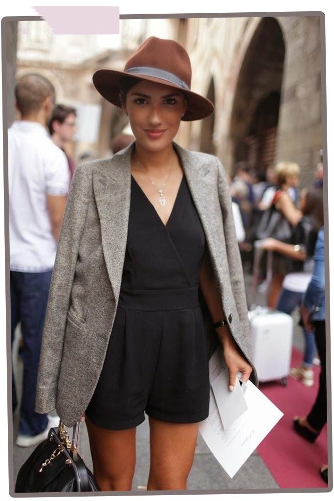 photo-look-street_style-masculino-sombrero_fedora-blazer_gris