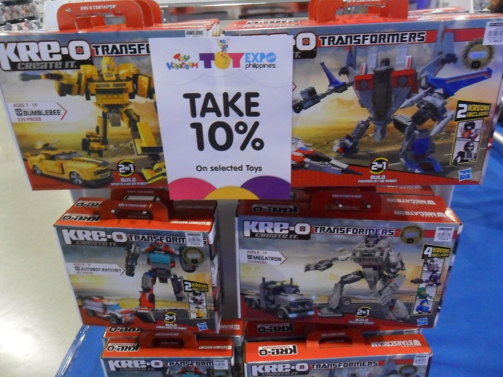 Toy Kingdom Philippines Kitchen Set Price