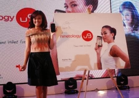 Online Revolution Promo Terbaru Lazada